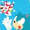 aoii91's avatar