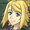AoiInji's avatar