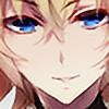 AoiKen's avatar