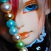 aoikihou's avatar