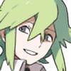 AoiKinoko's avatar