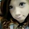 AoiKirishiki's avatar