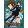 AoiKitsukawa's avatar