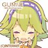 aoikizura's avatar