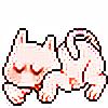 aoiku's avatar