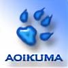 aoikumachan's avatar