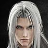 aoikuniedaxyuukanda's avatar