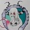 AoiLaycifer's avatar