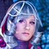 Aoime's avatar