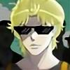 AoiMei's avatar