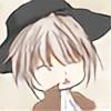 AoiMikado's avatar