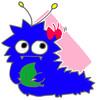 aoimomushi's avatar