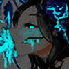 Aoiome's avatar