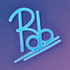 aoirob's avatar