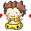 AoiRoyal's avatar
