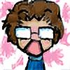 aoirukitsune's avatar