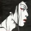 AoiShu's avatar