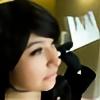 aoiskyfish's avatar