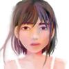 aoisouco's avatar