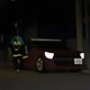 aoisyd's avatar