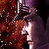 AoiTamashii's avatar