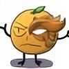 AoiTorikago's avatar
