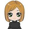 Aoitsuki-Mizuko-sama's avatar