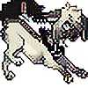 AoitsukiAdopts's avatar