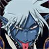 Aoixin's avatar