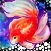 aoiyoru's avatar
