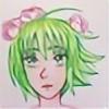 AoJohanna's avatar