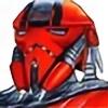 AOK-Sketch's avatar