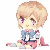 aokamei's avatar