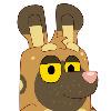 aokamidu's avatar