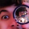 aokao's avatar