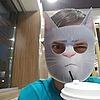 AoKe-Photo's avatar
