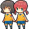Aoke's avatar