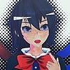 Aoki-Blaze05's avatar