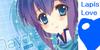 Aoki-Lapis-Love