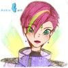 Aoki26's avatar