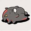 aoki6311's avatar