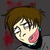 aokigaharajukai's avatar