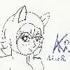 Aokine's avatar