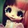 AokiZuDolly's avatar