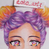 aoko-artz's avatar