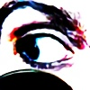 aoko1412's avatar