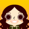 AokoStarBlue's avatar