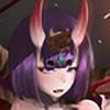 Aokun's avatar