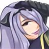 aokuro1908's avatar