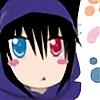 aokurohikaru's avatar